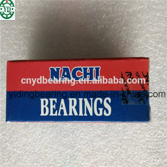 NACHI Bearing Japan NACHI 6002-2nse9 6002 pictures & photos
