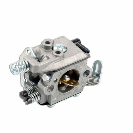 Carburetor Carb Fits Stihl 017 MS170 018 MS180 Chainsaw Engine Motor Part