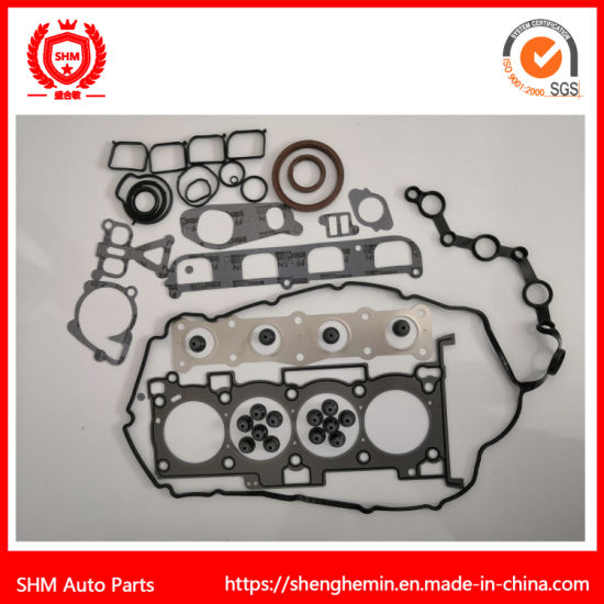 Engine Full Gasket Set of Hyundai 20910 2bd00