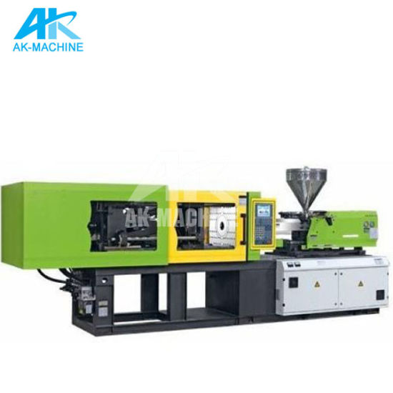 Plastic Bottle and Caps Pet Preform Injection Molding Moulding Making Machine Price with Hot Runner Mould pictures & photos