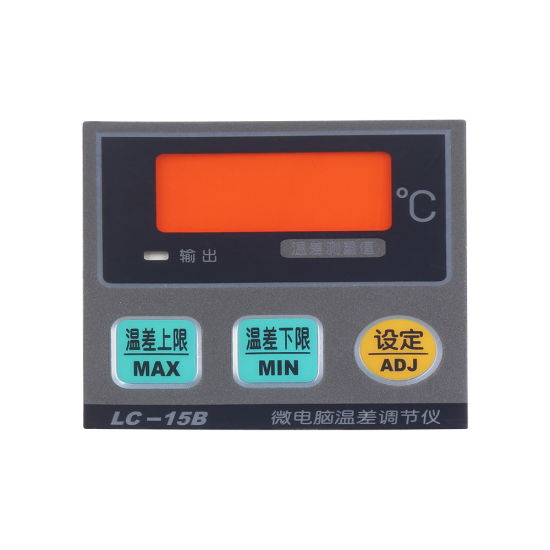 Hollowed Transparent LCD LED Display Window Membrane Keypad Switch Graphic Overlay Panel pictures & photos