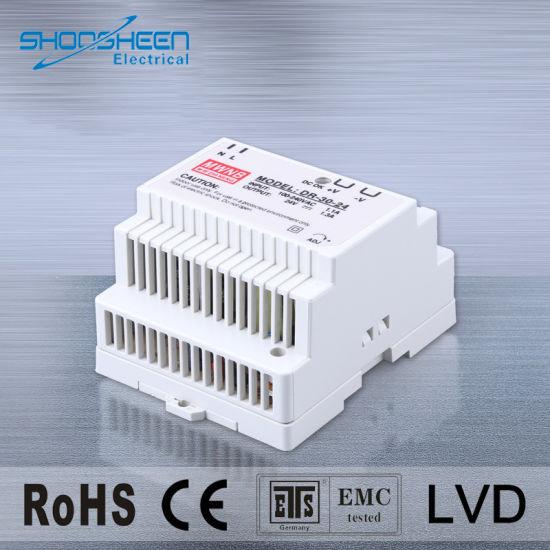 Toolmex HSS Taper Shank Drill 118° 1.45//64 MT4