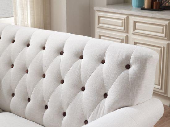 Jacquard Tapestry Sofa Fabric Couth Designs Top Fashion Sofas Dubai Leather  Sofa Furniture Classic Sofa