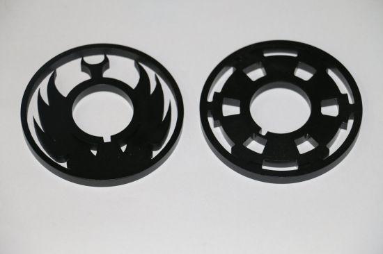 Precision CNC Milling/ Machine/Machinery Part