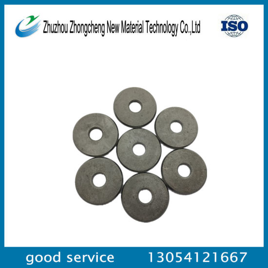 China Hot Selling Ceramic Tile Cutting Wheel China Glass Cutting - Ceramic tile cutting service