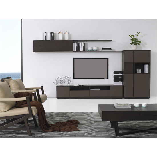 New Design New Cheap Wood Wall Tv Stand China Living Room Furniture Living Room Cabinet Made In China Com
