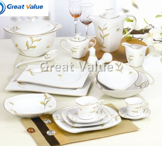 Cheap European China Us Melamine Plastic Restaurant Safe Round Square Modern Home Food Set Dish Dishware Dinner Plate Set Cup Bowl Tray Tableware Dinnerware  sc 1 st  Shenzhen Xinsheng Ceramics Co. Ltd. & Cheap European China Us Melamine Plastic Restaurant Safe Round ...