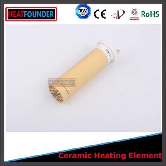 Heating Element New Heater pictures & photos