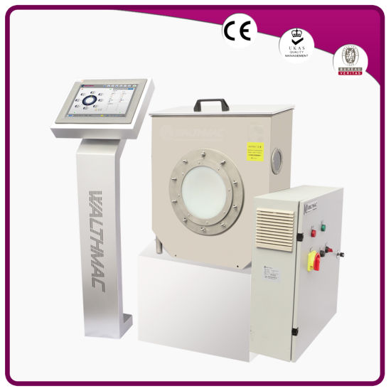 Ultrasonic Thickness Measuring System, Online Ultramac450