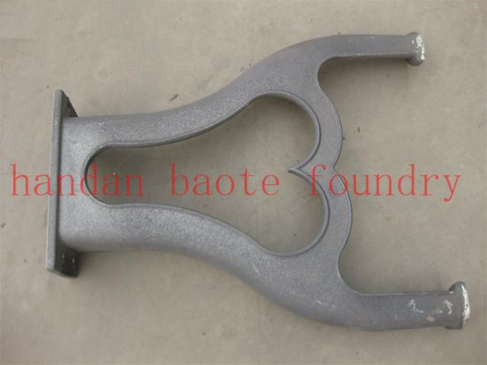 OEM Table Base for USA & Europe