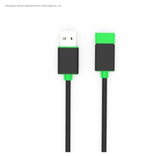 USB Extension USB 2.0 Data Cable Standard Am to Af USB Cable