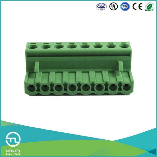 China ma25h50 pluggable pcb terminals block 50mm pitch 25mm2 ma25h50 pluggable pcb terminals block 50mm pitch 25mm2 wire size keyboard keysfo Images