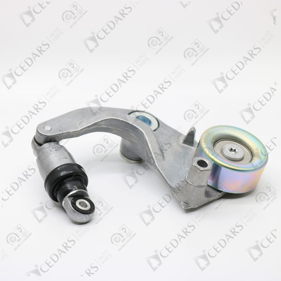 Auto Belt Tensioner for Honda Cr-V 31170-Rzp-G01
