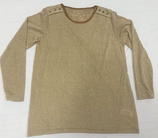 Wholesale Custom Logo Tshirt Men Printing Logo T-Shirt