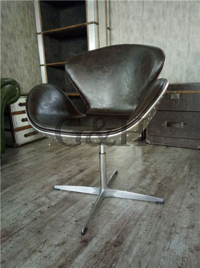Super China Arne Jacobsen Swan Chair China Egg Chair Lesuire Chair Evergreenethics Interior Chair Design Evergreenethicsorg