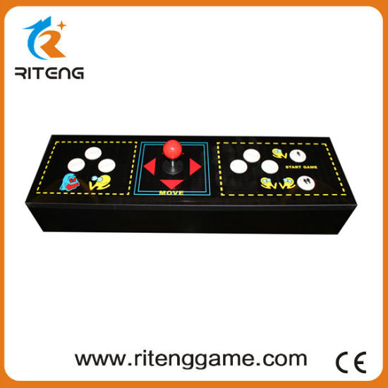 New Arrival Arcade Joystick Pandora Box 4s Control Panel for Computer pictures & photos