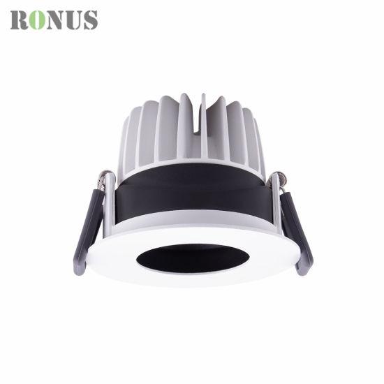 2019 New Arrival LED COB Spotlight 5/7/10W Spot Light Lamp Ceiling Indoor Lighting Downlight