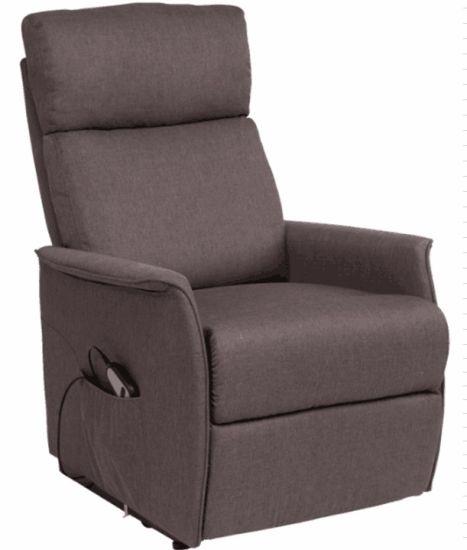 Wondrous China Lift Chair Riser Chair Recliner China Lift Chair Short Links Chair Design For Home Short Linksinfo