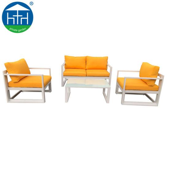 Tremendous China Wholesales Garden Furniture Patio Big Loading Capacity Ibusinesslaw Wood Chair Design Ideas Ibusinesslaworg