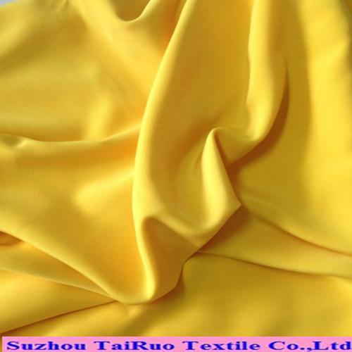 Plain Soft Smooth Polyester Koshibo Fabric for Women Abaya Fabric