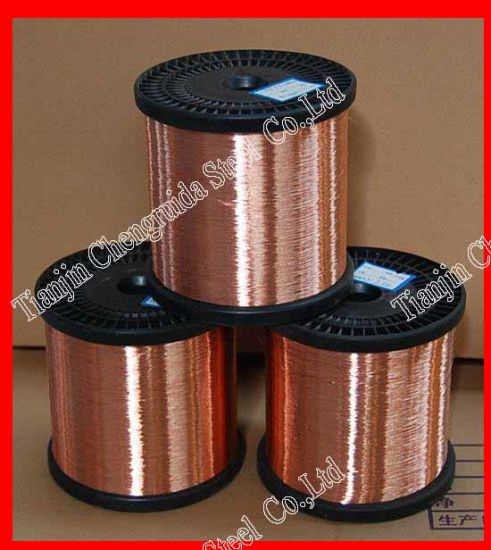 China pure red copper wire thickness 08mm china copper wire pure red copper wire thickness 08mm greentooth Choice Image