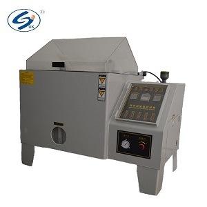 Lj Series Salt Proof Test Chamber for Metallic Material