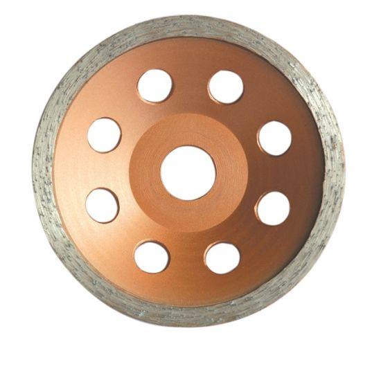 Diamond Grinding Wheel, Continuous Grinding Wheel, Diamond Polish Wheel