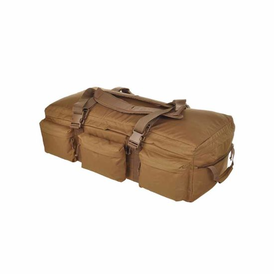 High Quality Tactical Travel Bag Militaty Wheel Bag Lager Capacity Duffel Bag