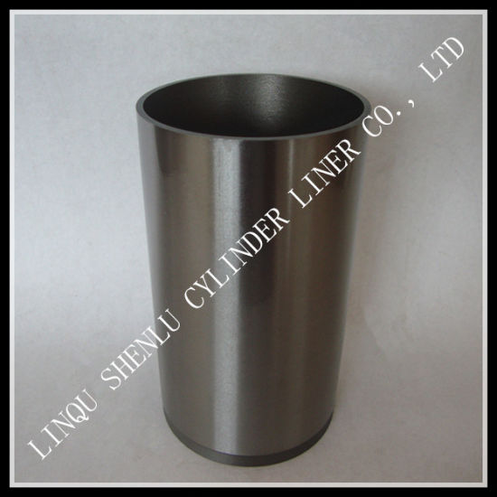 China Car Engine Parts Cylinder Liner 2121 82mm for Russian Lada ...