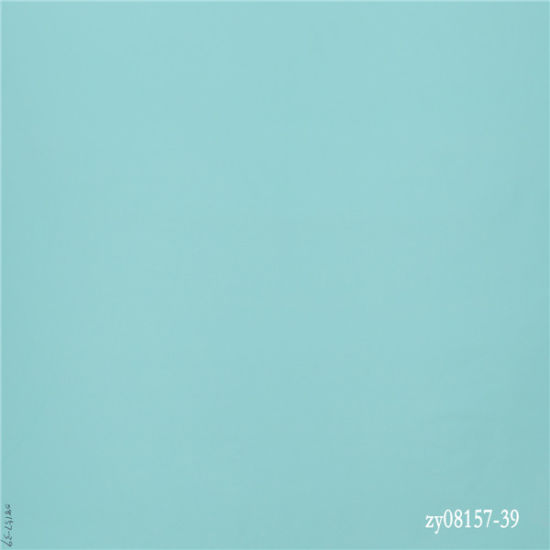 Solid Color Melamine Paper pictures & photos