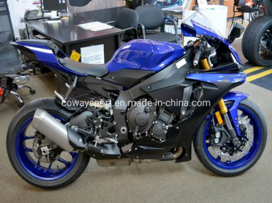 Wholesale Newest Yzf-R1 Supersport Motorcycle