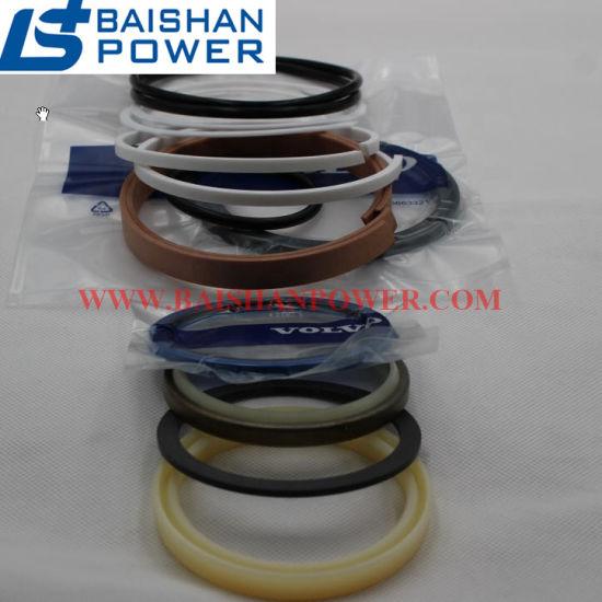 Sur-Seal Pack of 25 22 ID 22-3//8 OD 22 ID 70 Durometer Hardness 22-3//8 OD Fluoropolymer Elastomer Pack of 25 Sterling Seal ORVT391x25 Viton Number-391 Standard O-Ring