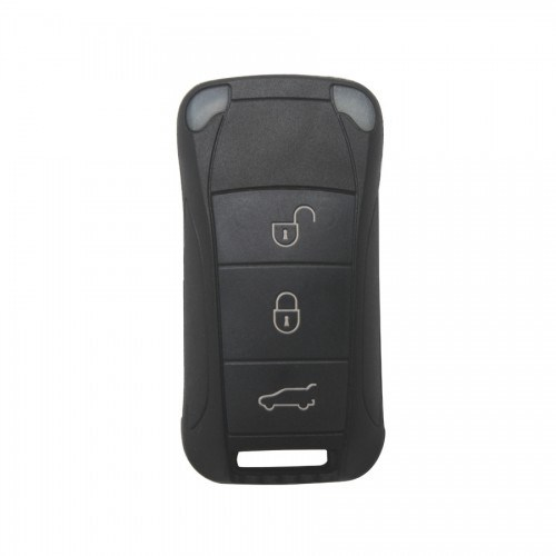 Smart Remote Key 315 433MHz for YH Porsche Cayenne pictures & photos