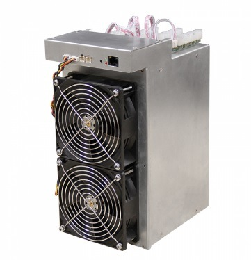 Bitcoin Miner E10.3 Ebit Ebang Miner E10.3 24t 2640W Ebit Miner with Cheaper Price Crypto Currency Miner