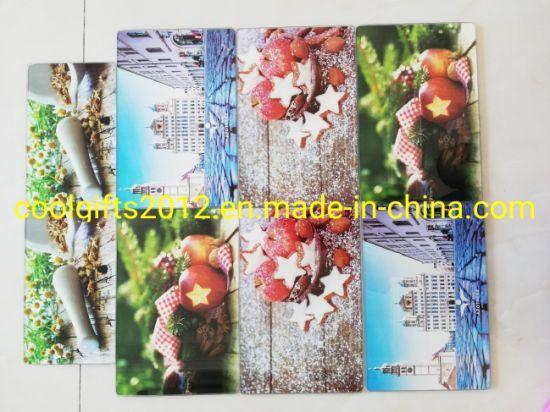 Eco-Friendly Custom Design Tempered Glass Cutting Board Glass Chopping Board