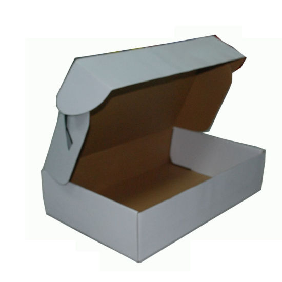 Customized Fresh Flower Packing Box pictures & photos