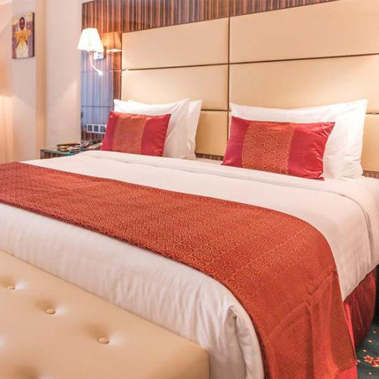 Hotel Bed Linen Super King Bedding, Hotel Bedding Sets Super King