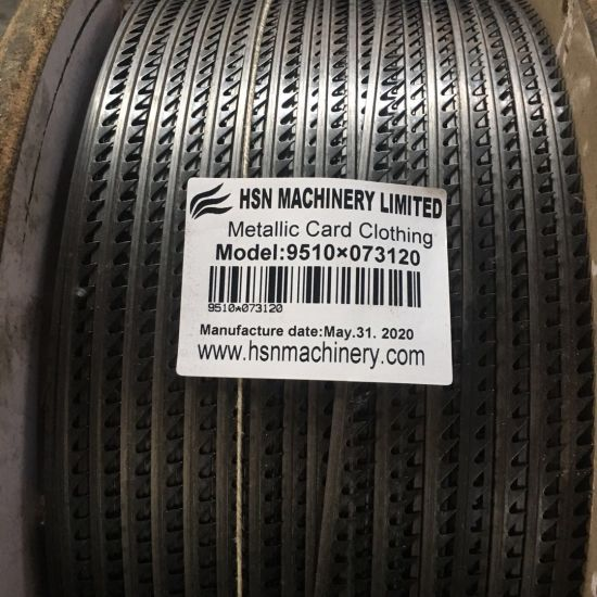 Wire for Opening Machine