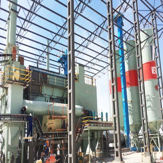 Desulphurization Gypsum Fgd Gypsum Power Machine Factory Waste  Phosphogypsum Process Machine - China Gypsum Power Machine, Fgd Gypsum  Machine | Made-in-China.com