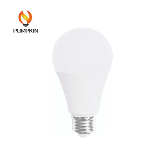 LED Lamp 7W 9W 12W 15W E27 85-265V 2700-6500K Day Light LED Bulb Lighting pictures & photos