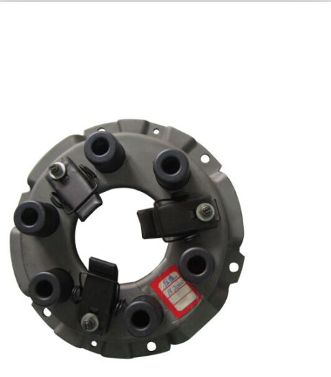 Japanese Tractor Parts Tractor Iseki Clutch for Sale