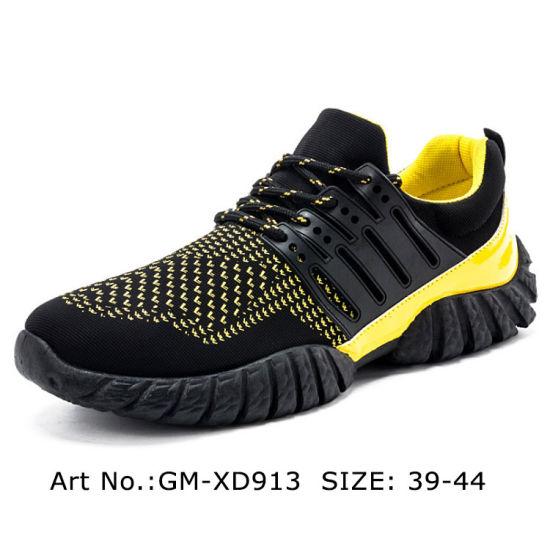 And Pu Shoes Mesh Men Shoe China Running Cheap Sport ul1JFcK3T