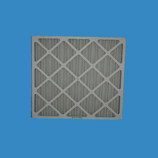 Cheap Air Filters >> Japan High Quality Cheap Price Air Filter Frame