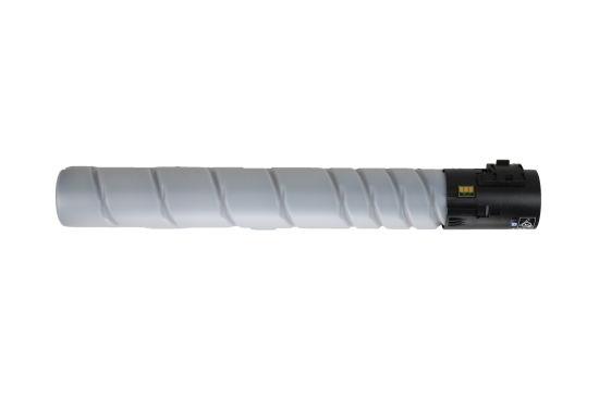 Copier Compatible Toner Tn513 for Konica Minolta Bizhub 454e/554e