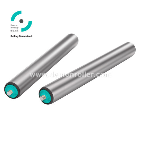 China Damon Industry PVC Spring Loaded Roller (1200) - China