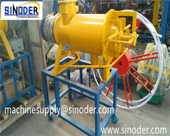 China Low Price Animal Waste Cow Pig Manure Dewatering