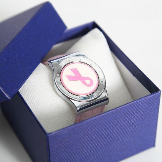 Custom Golf Women Gift Magnetic Ball Marker Bracelet