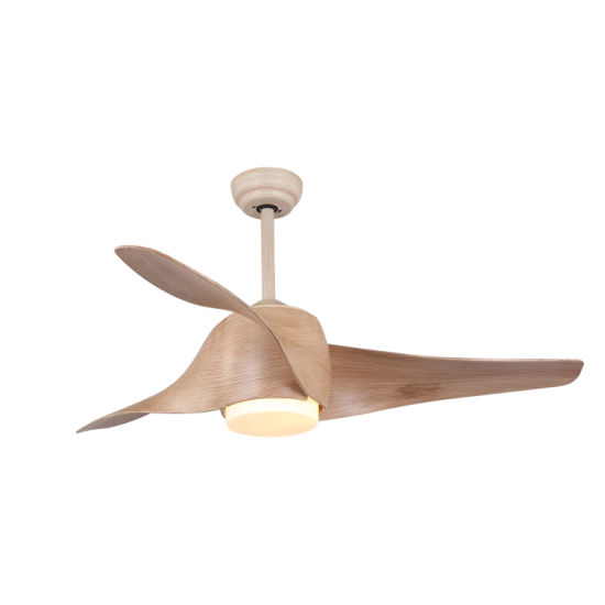 China promotional high quality best price ceiling round surface fan promotional high quality best price ceiling round surface fan with light aloadofball Choice Image