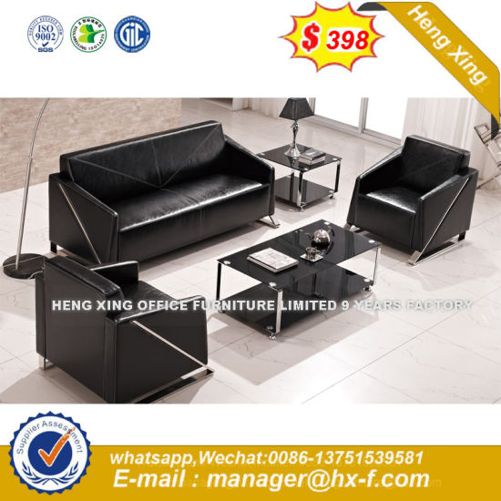 Hot Sale U Shape Conference Table Design for Meeting Table (HX-S301) pictures & photos
