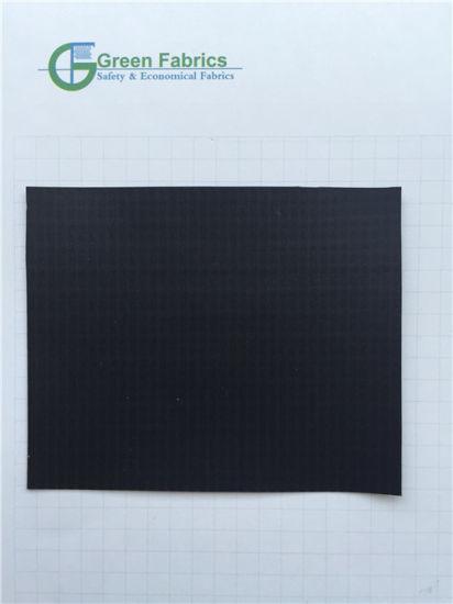 PVC Vinyl Tent Fabric Tarpaulin Laminated Fabric